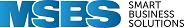 MSBS Logo